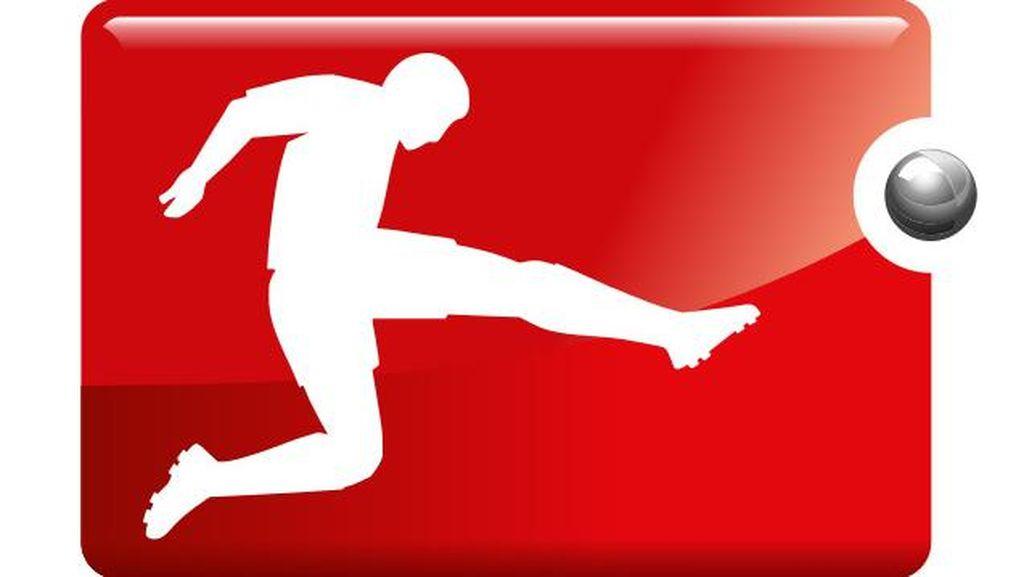 Reus Dikartu Merah, Dortmund Imbang 2-2 Lawan Hoffenheim