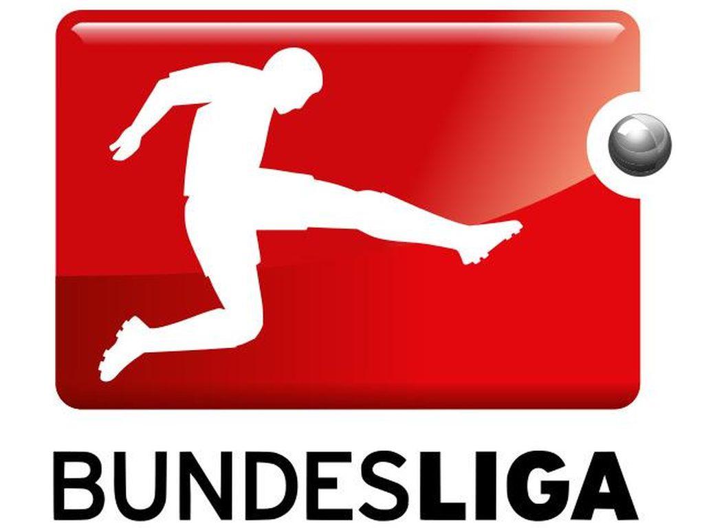 Kalahkan Gladbach, Dortmund Naik ke Posisi Tiga