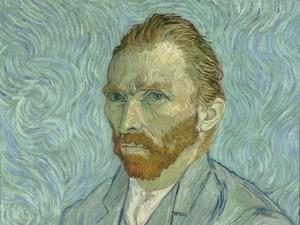 Misteri Perempuan Penerima Potongan Telinga Van Gogh Terungkap