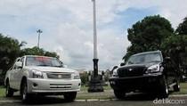 Kemenperin: Fasilitas Produksi Mobil Esemka Sedang Disiapkan