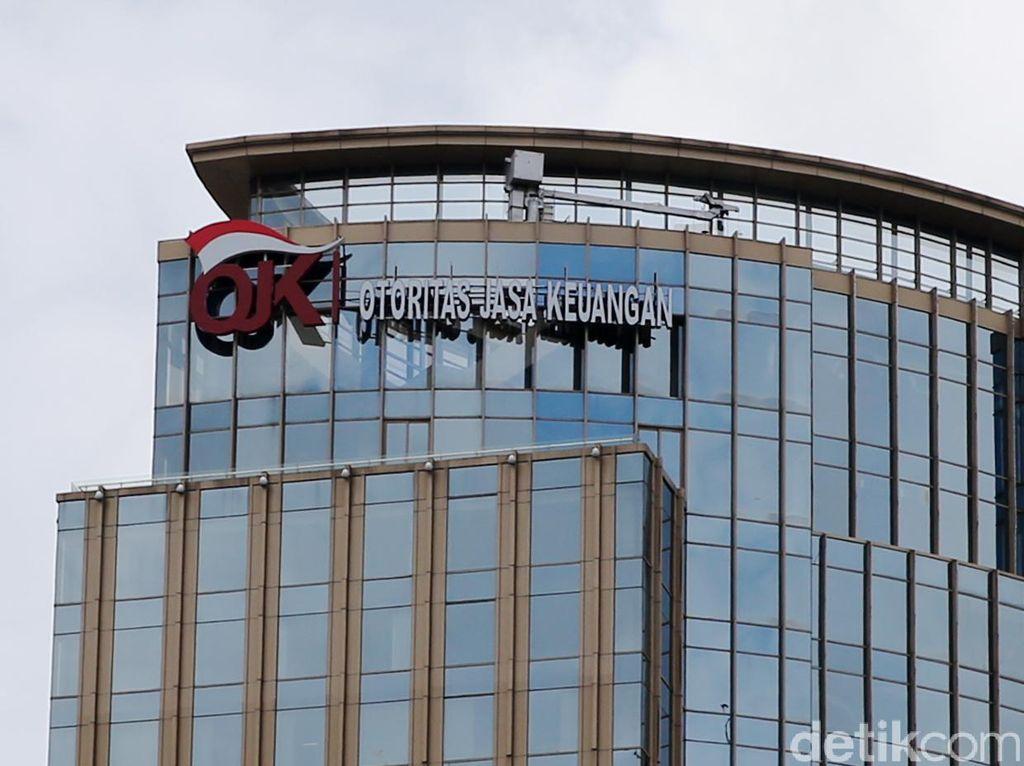 OJK Tanggapi Penutupan Rabobank di Indonesia