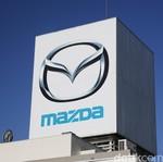 Mazda Indonesia: Pengalihan Bisnis adalah Hal yang Normal