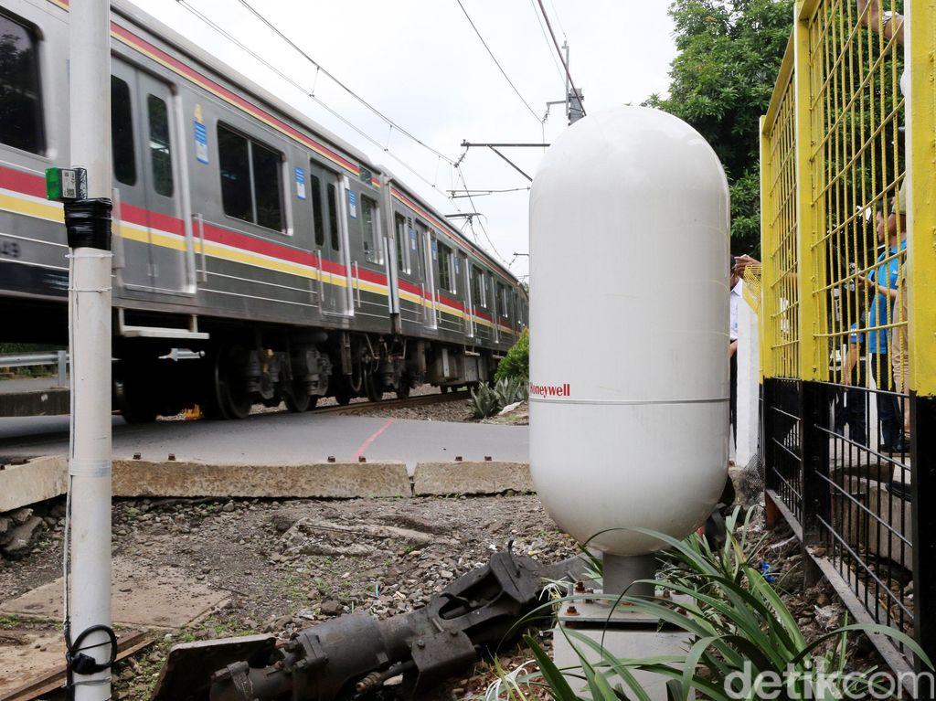 Sejarah Tragedi Bintaro Tanggal 19 Oktober 1987, Siswa Masih Ingat?