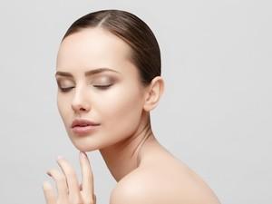 Wanita Tuntut Toko Kecantikan yang Jual Krim Wajah Rp 173 Juta