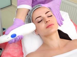 7 Klinik Kecantikan yang Menawarkan Perawatan Setrika Wajah di Jakarta