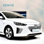 Hyundai Rencanakan Mobil Listrik Berdaya Jangkau Lebih Jauh