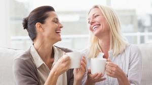 Doyan Minum Kopi? Ini Sederet Manfaatnya Bagi Kesehatan Kulit