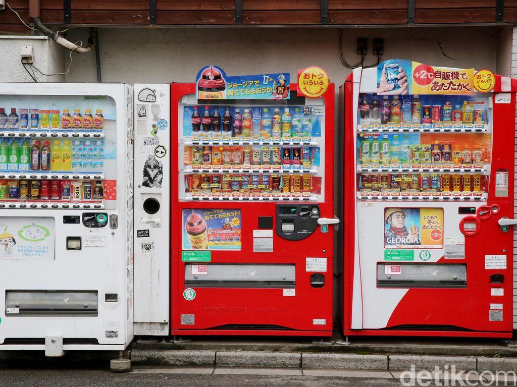 Studi: Cukai Minuman Ringan Kurangi Risiko Diabetes Hingga Penyakit Jantung