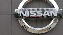 Penjualan Mobil Nissan, BMW dan Porsche Terancam Dihentikan di Korea