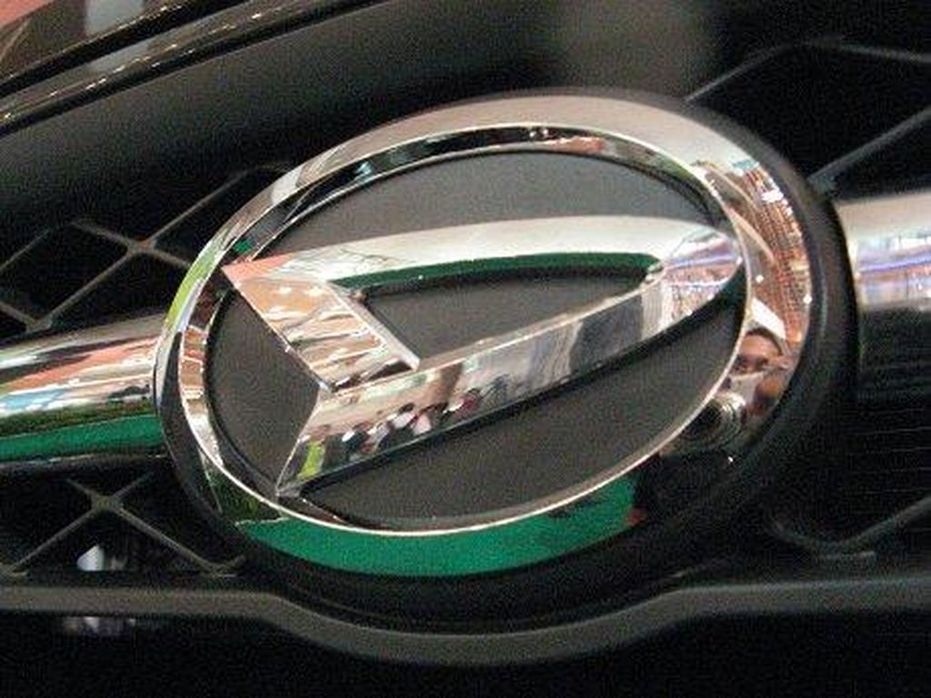 Jelang Tutup Tahun, Daihatsu Ngegas Terus
