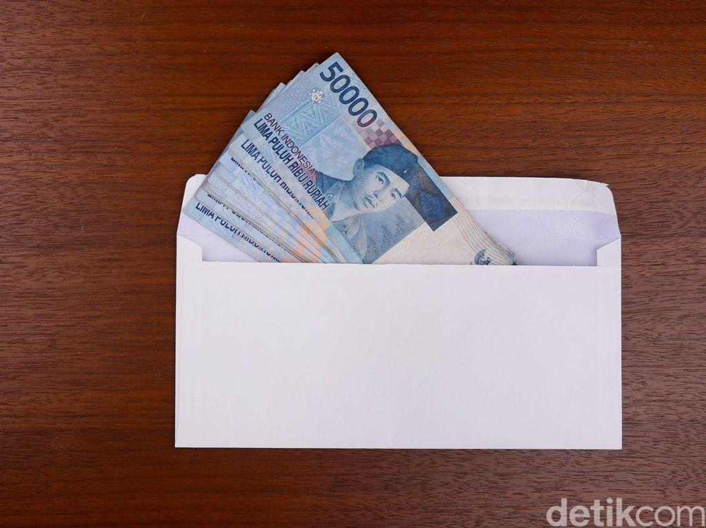 Pemerintah Sediakan Kredit Mikro Rp 10 Juta, Bunga 2%