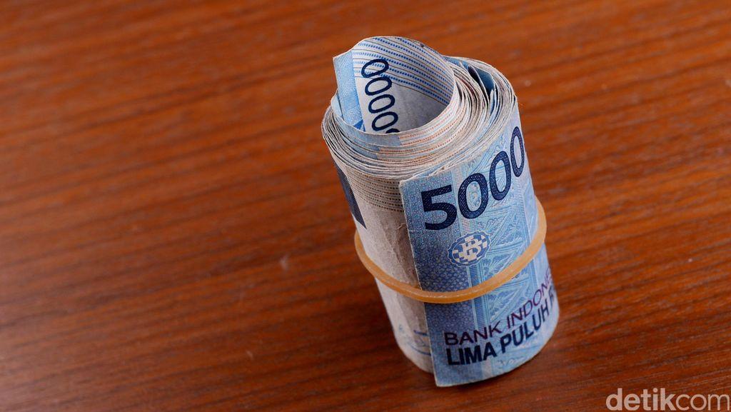 Langkah Sederhana Mencapai Kesuksesan Finansial