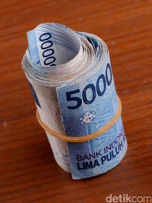 5 Cara Menghasilkan Uang di Internet
