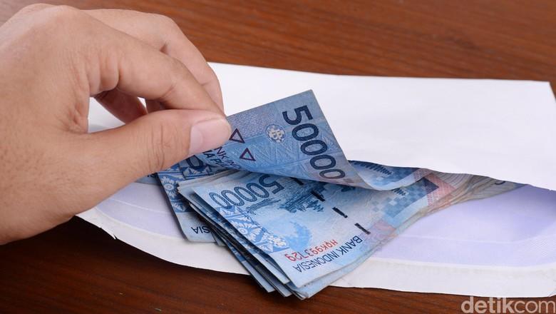 Bunga Kredit Tinggi Jadi Pemicu Lesunya Daya Beli?