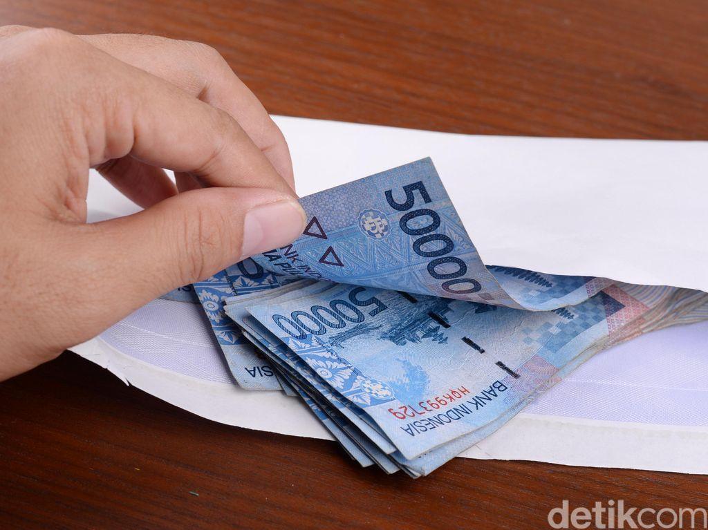 Upah Minimum Provinsi 2018 Diumumkan Serentak 1 November 2017