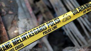 Panah Warga hingga Tewas, 2 Pria di Sumut Ditangkap Polisi