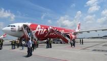 Sambut Akhir Tahun, AirAsia Tebar 3 Juta Kursi Gratis