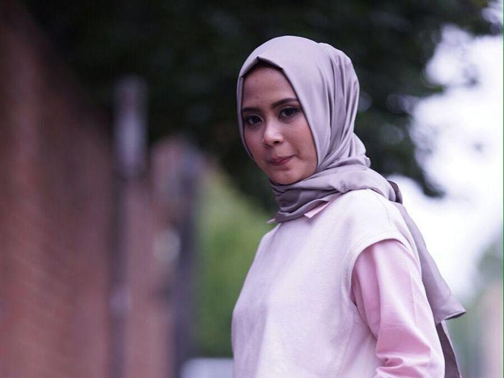 Desainer Hijab Indonesia dan Australia Akan Pamer Koleksi di Melbourne