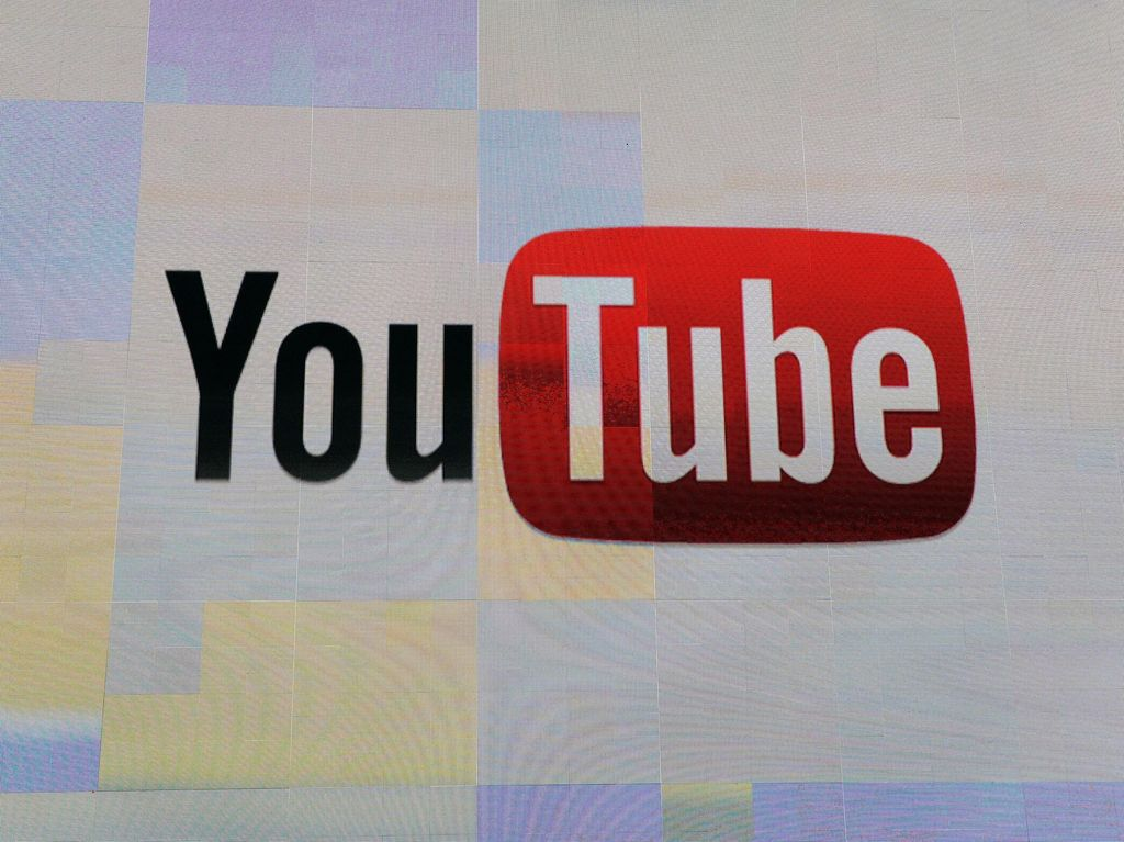 TV Android Kini Didukung YouTube Resolusi 8K