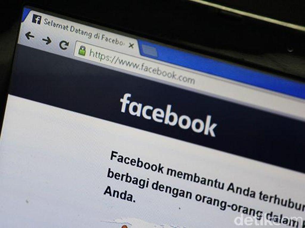 Viral Soal Ujian SD Singgung Nabi Muhammad, Disdik Minta Ujian Diulang