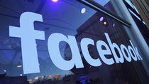 Data Pribadi 200 Juta Pengguna Facebook dan Instagram Bocor