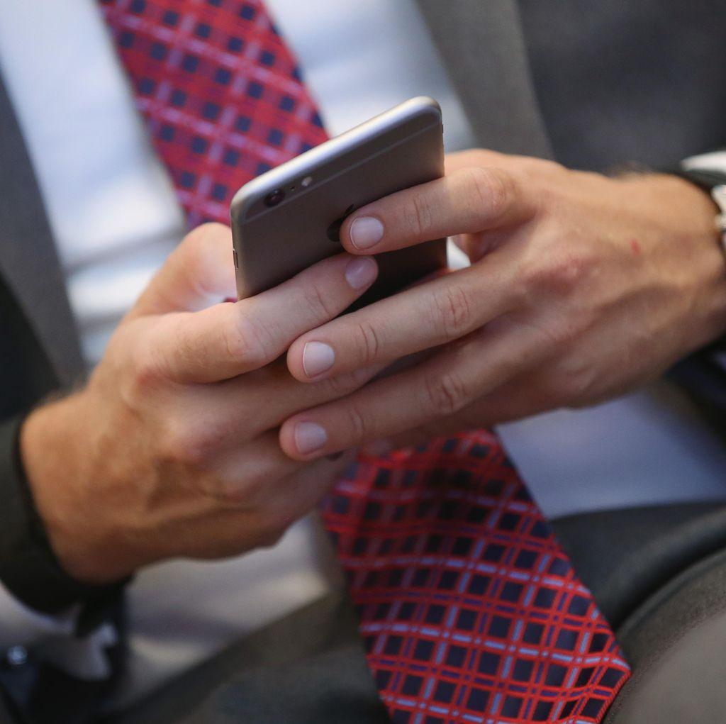 Teknologi 4,5G Diyakini Dongkrak Ekonomi Digital Indonesia