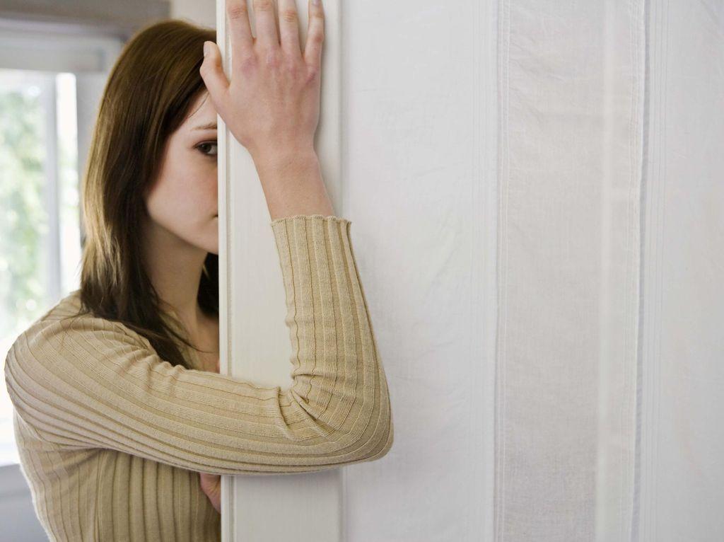 Kepribadian Introvert Bukan Berarti Pemalu, Ini Perbedaannya