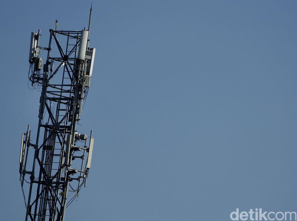 Ini Syarat Ikut Lelang Frekuensi 2,1 dan 2,3 GHz
