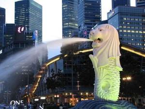Iseng Selipkan Tusuk Gigi ke Kursi Bus di Singapura, Ini Akibatnya