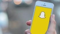 Snapchat Siap Melantai di Bursa Saham
