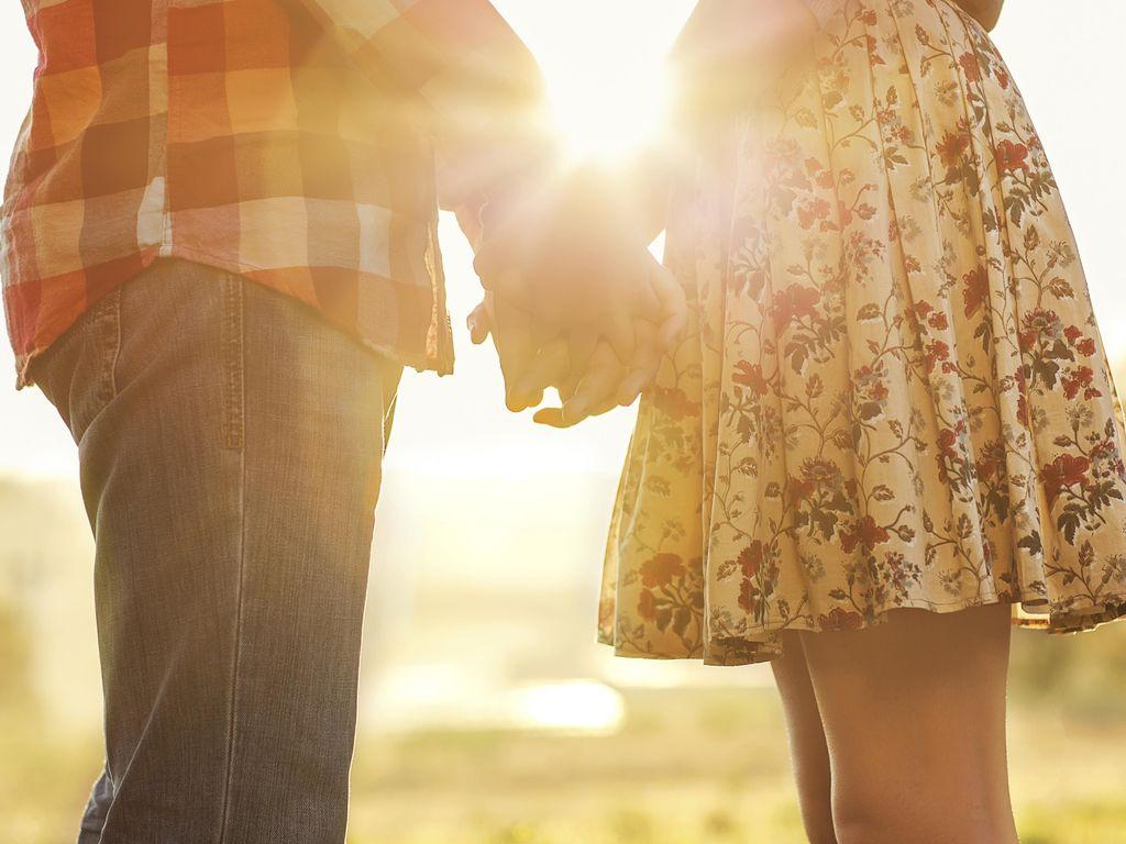 Waduh! Studi Sebut Makin Kaya Seseorang, Makin Singkat Hubungan Cintanya