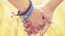 Viral, Pengakuan Kakak yang Pura-pura Jadi Pacar Online Adiknya Sendiri