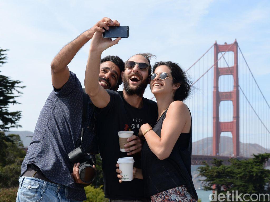 Menurut Studi, Tertawa yang Seperti Ini Bisa Ungkap Hubungan Pertemanan