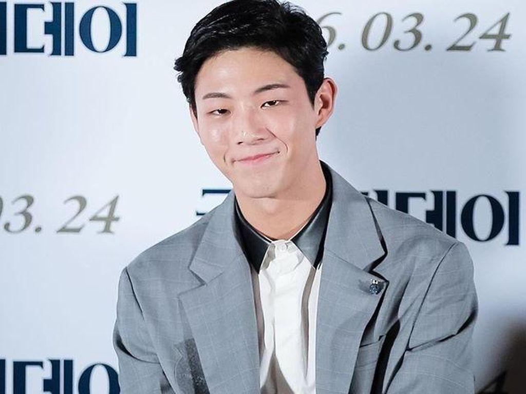 Aktor Ji Soo Bintangi Drama Adaptasi Webtoon Populer