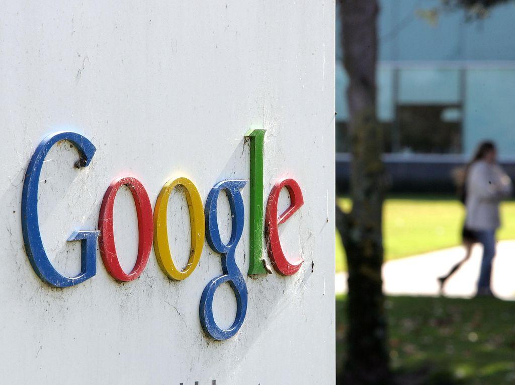 Siapa Mau ke Silicon Valley? Nih, Google Lagi Nyari