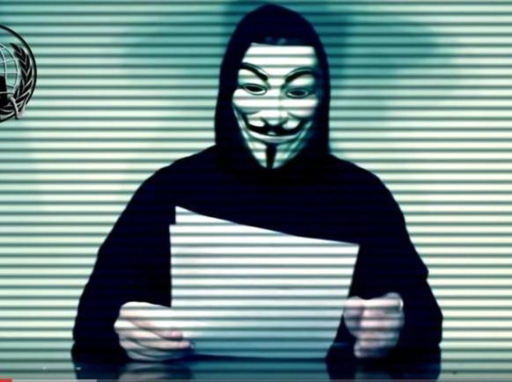 Facebook, YouTube, Microsoft dan Twitter Bersatu Lawan Terorisme
