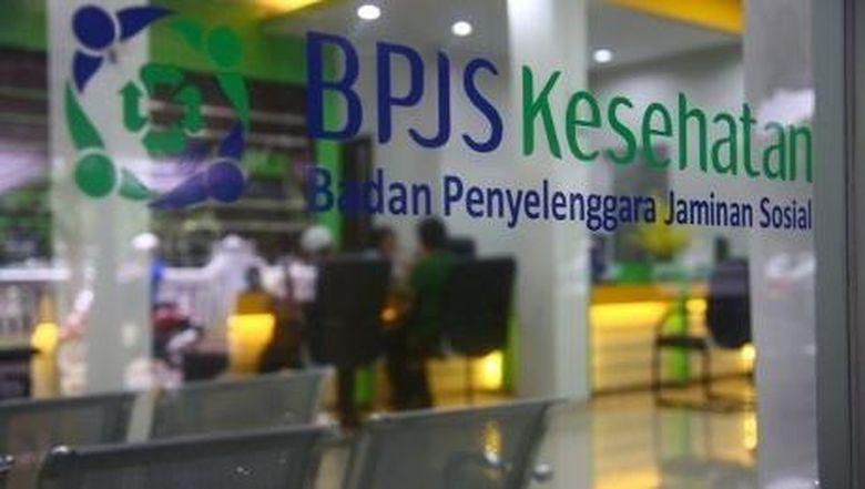 kasus-bayi-debora-bpjs-bisa-kover-biaya-pasien-jika-diajukan-rs