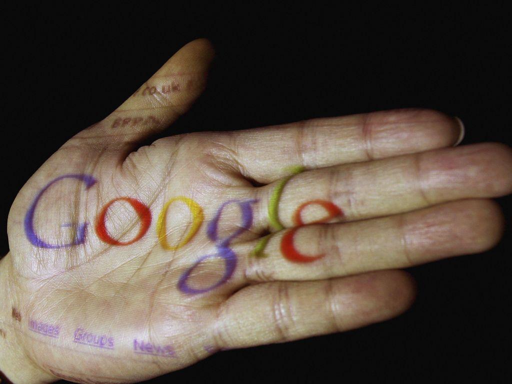 Google Akan Hapus Data Pribadi Setelah 18 Bulan