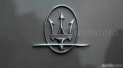 Salesman Maserati Tewas Jadi Peringatan, Hati-hati Saat Nyetir
