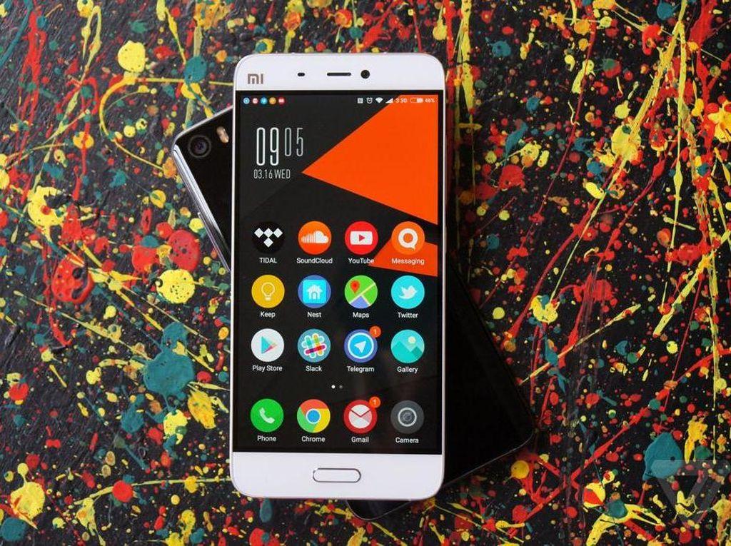 5 Ponsel Xiaomi Ini Dipastikan Pensiun