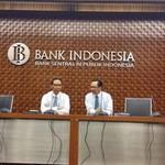 BI Proyeksi Kredit Perbankan Tumbuh 10-12% Tahun Ini