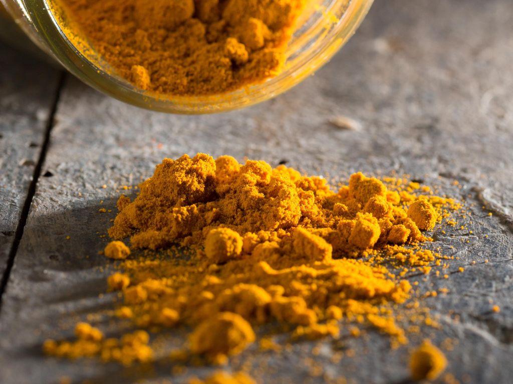 Sehatkan Pencernaan dan Cegah Bau Mulut dengan Konsumsi 5 Rempah Ini