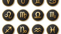 Ramalan Zodiak 19 Mei: Aries Jangan Menyerah, Scorpio Karir Mulai Meningkat