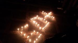 Earth Hour, Pemkot Solo Imbau Matikan Lampu 1 Jam Sabtu Depan