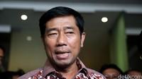 Kursi Ketua PPP DKI Haji Lulung Digugat!