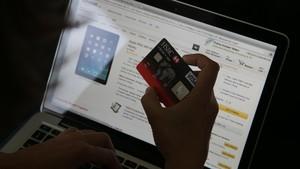 Menelisik Peluang Usaha di Era Ekonomi Digital