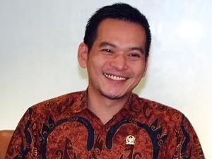SBY Gundah soal Hoax, PKB: Fitnah dan Caci Maki Masif di Sosmed