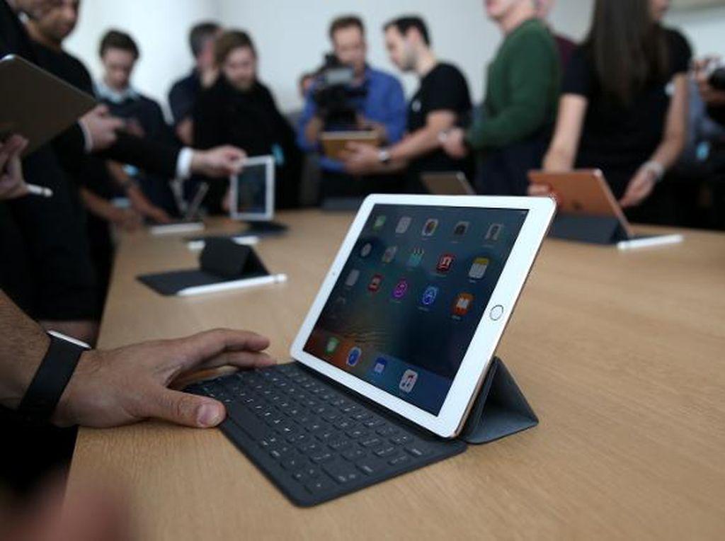 Sabak Digital iPad Pro 9,7 Inch