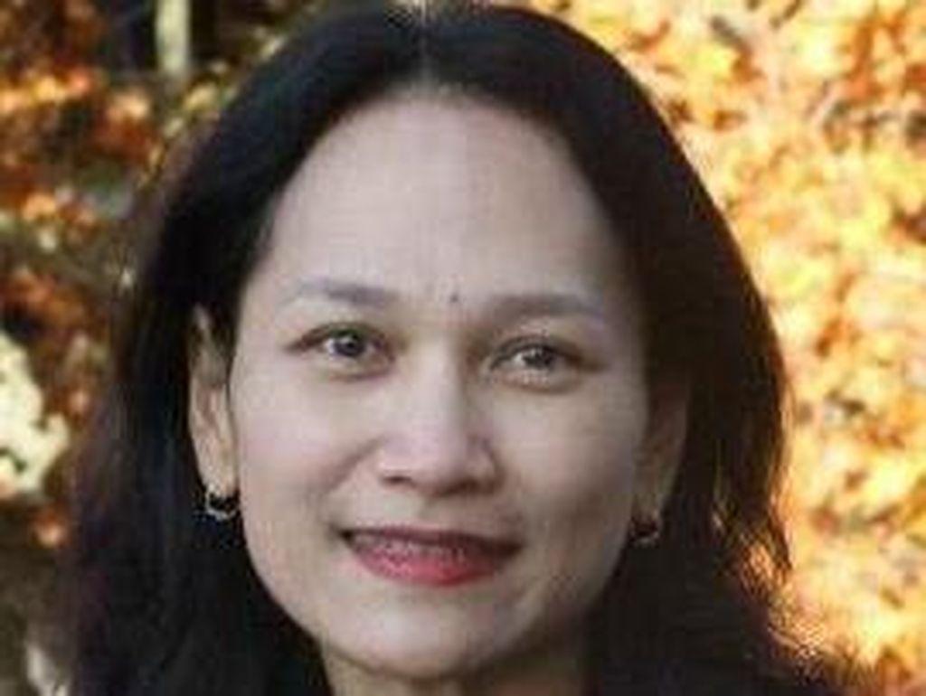 Bos Facebook Indonesia Hengkang, Ini Alasannya