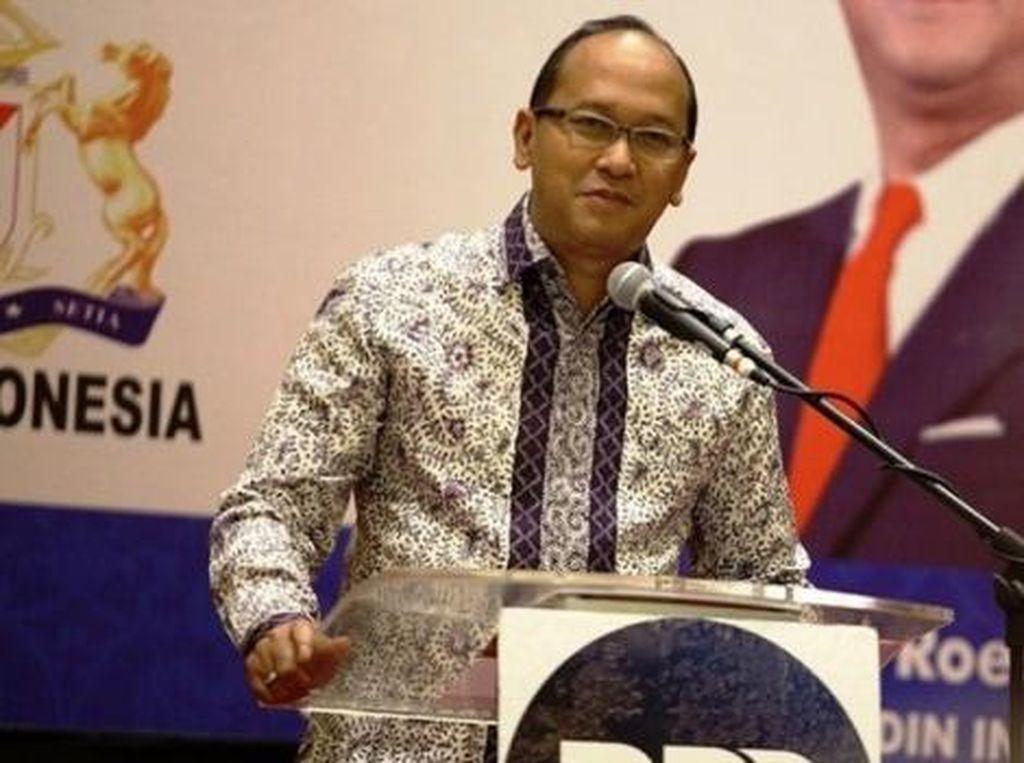 Lega Mafia Tanah Dibongkar, Pengusaha: Investor Banyak Jadi Korban
